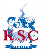 KSC Carpets