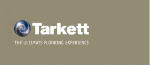 Tarkett Provides Integrated Flooring Wall Based And Sports Surface Solutions To Professionals End Users That Measurably Enhance Both Peoples Quality