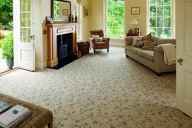 Residential Gallery Ksc Carpets